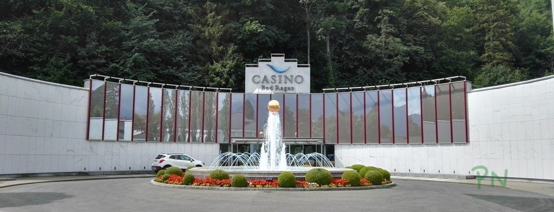 casino bad ragaz