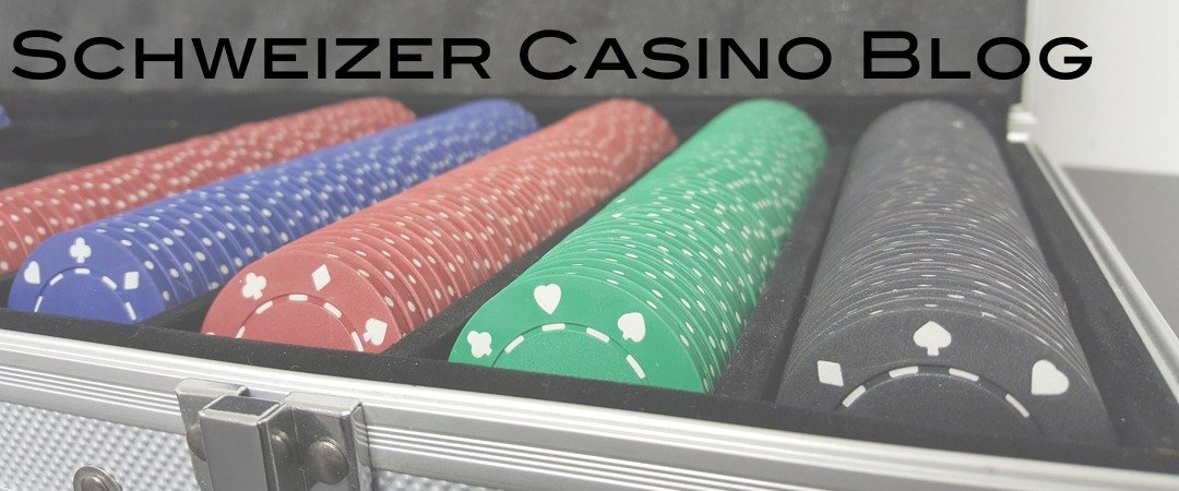 Schweizer Casino Blog – Standart Bild