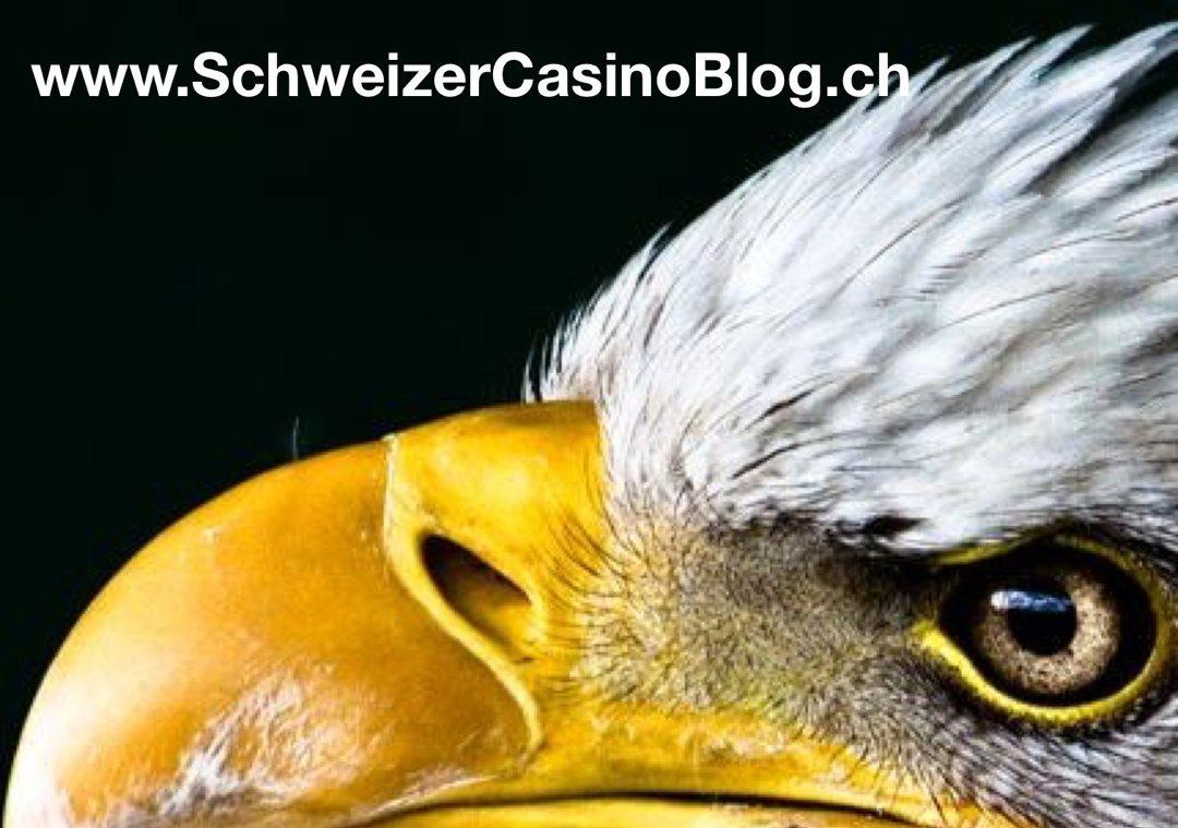 SchweizerCasinoBlogPodcast