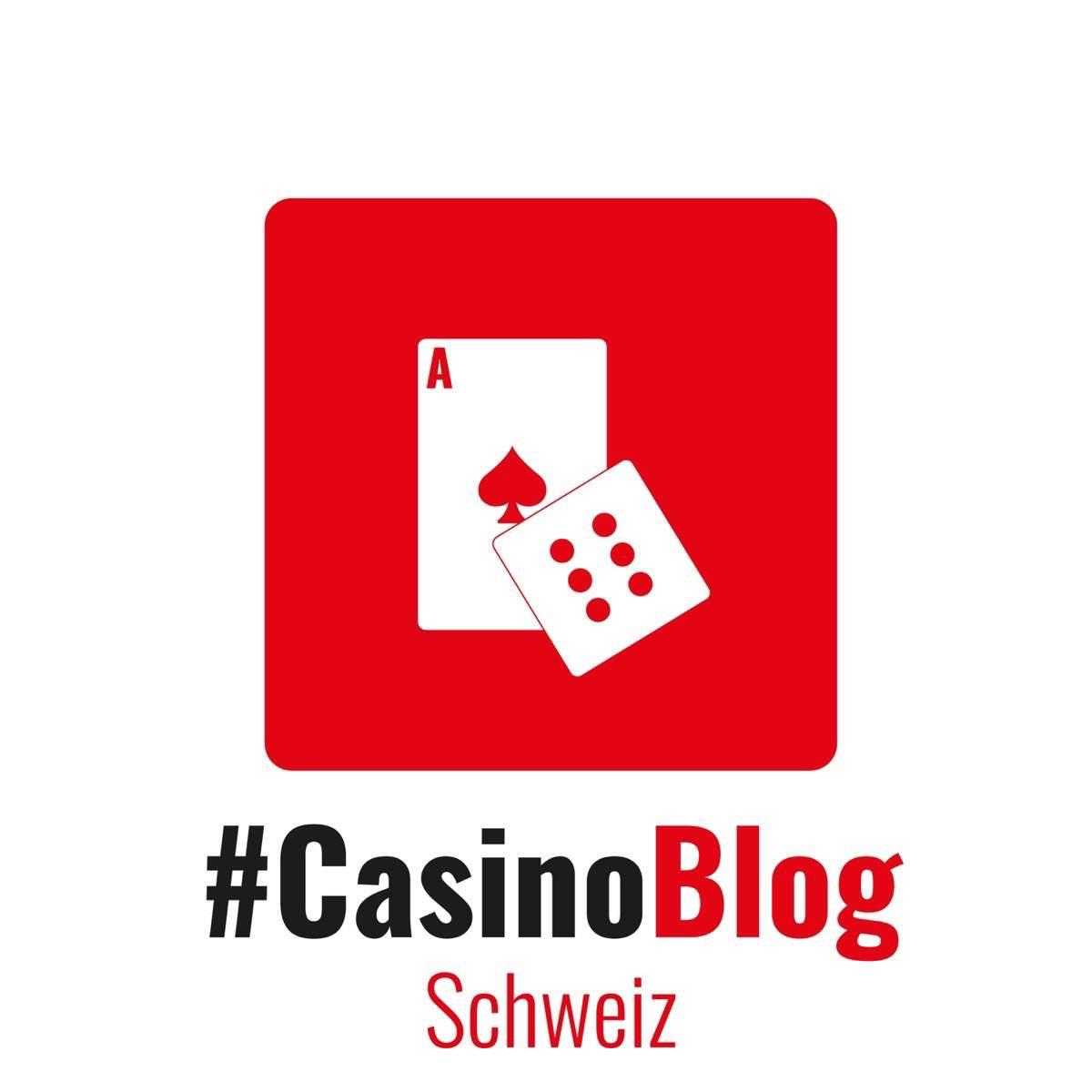 Schweizer Casino Blog