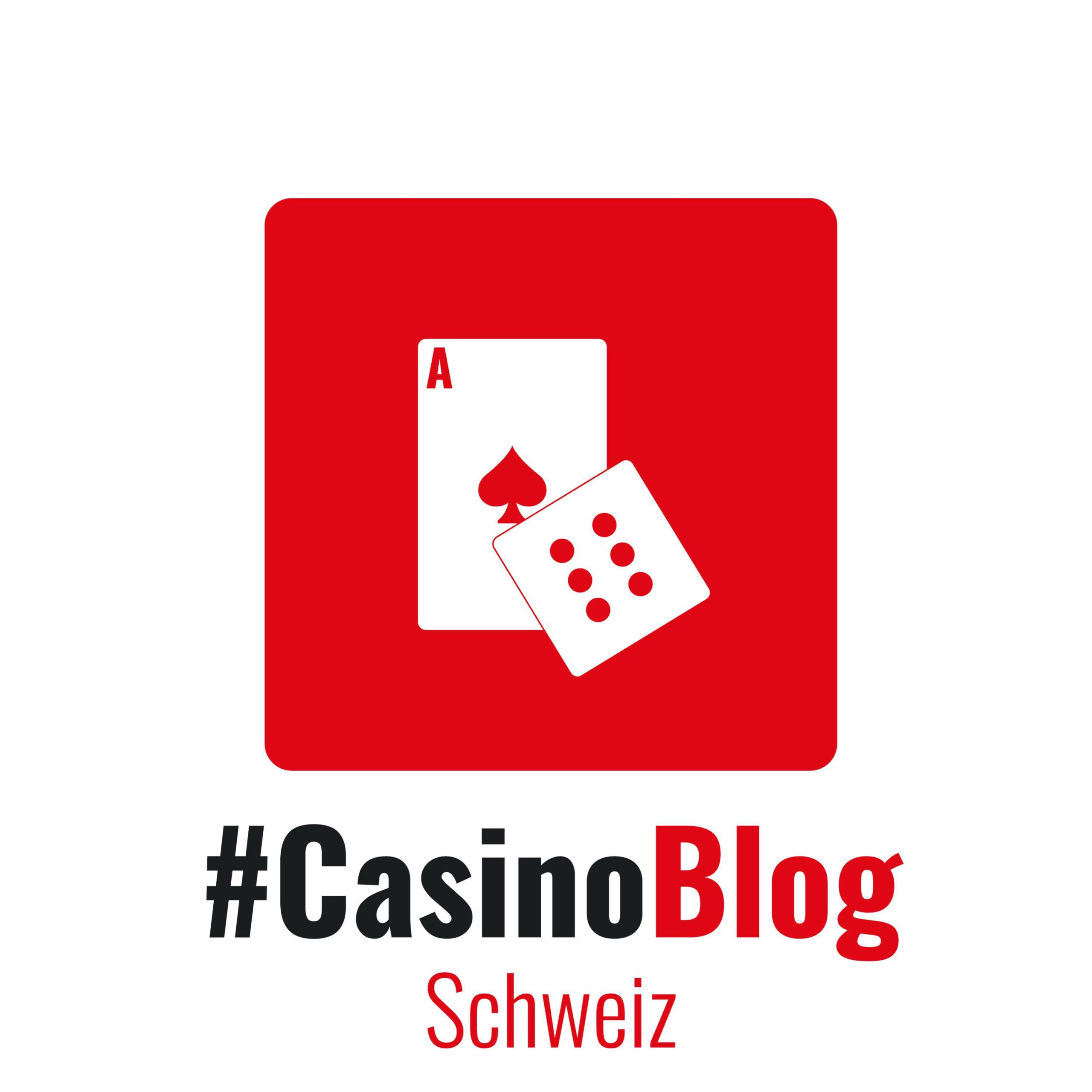 Casino Podcast