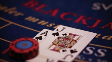 Swiss Casinos Schaffhausen Black Jack